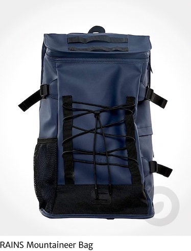 RAINS Mountaineer Bag_urbancycling_it