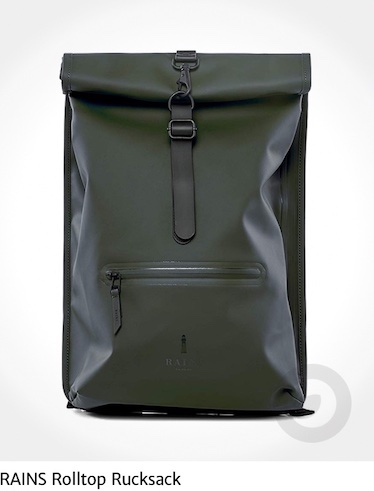 RAINS Rolltop Rucksack_urbancycling_it