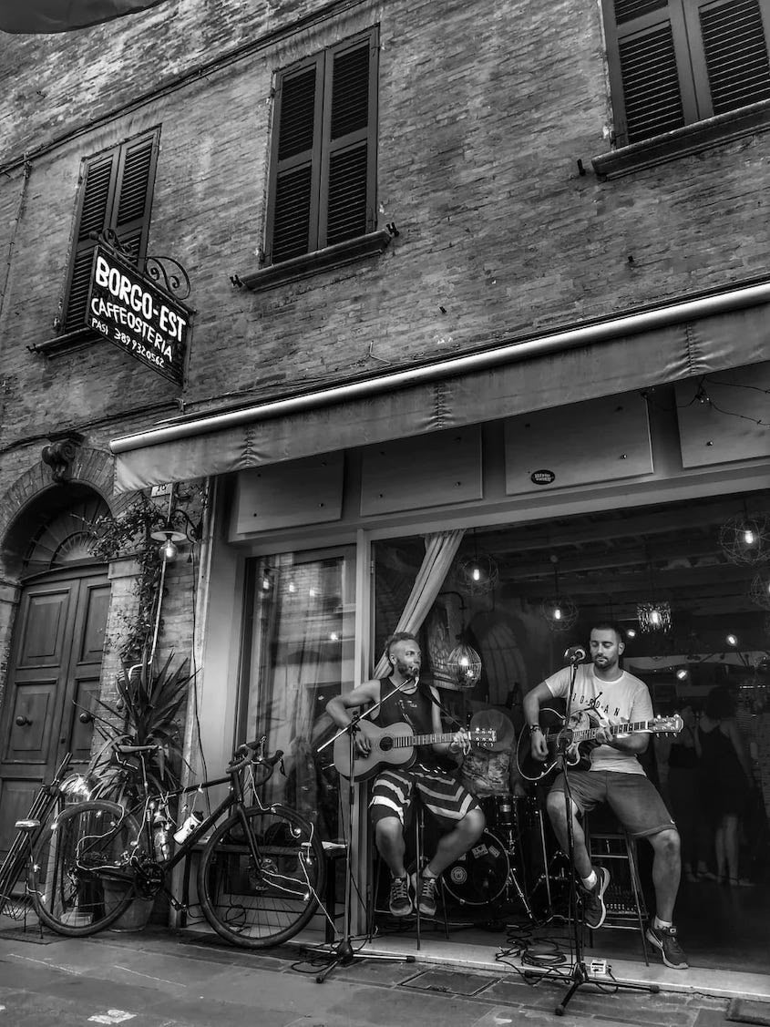 Rimango a Casa Tour cicloturismo_Romagna_3