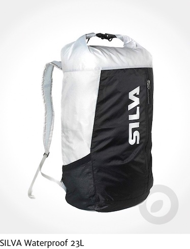 SILVA Waterproof 23L_urbancycling_it