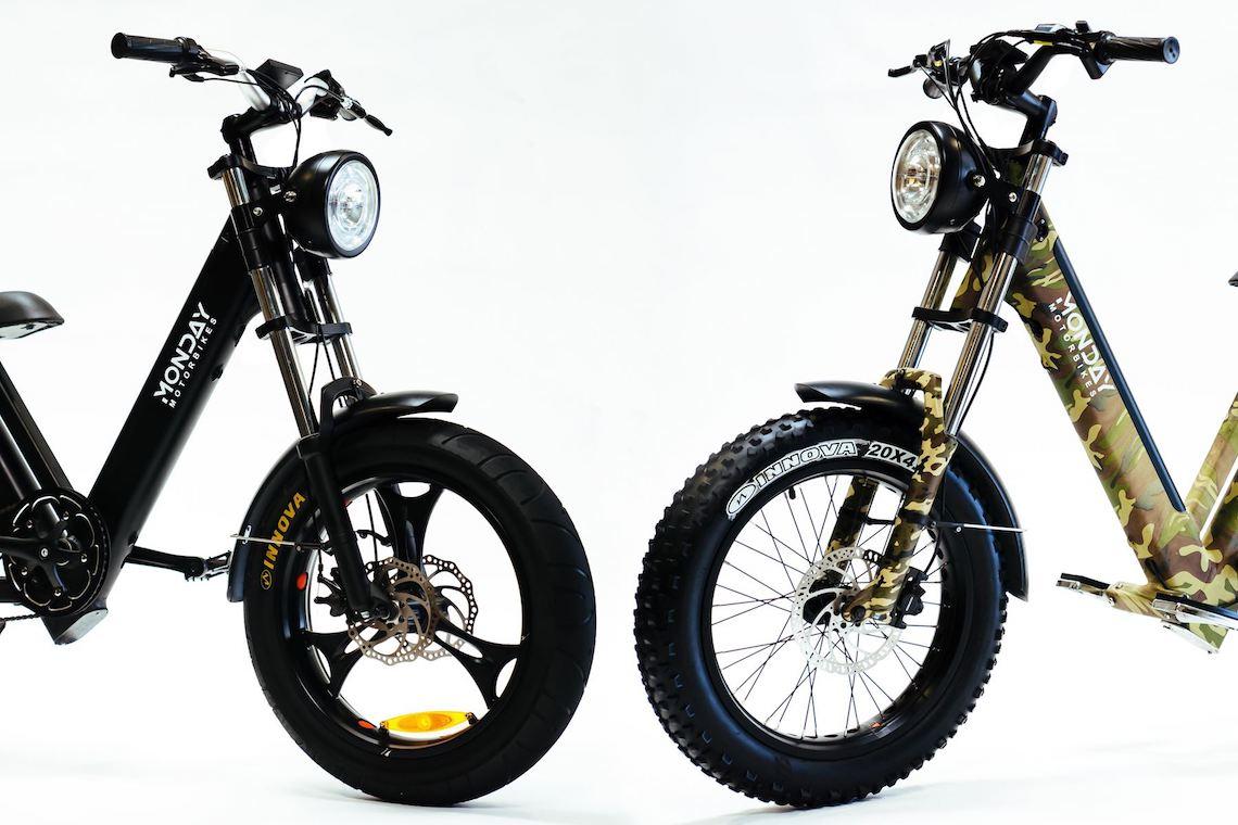 The Gateway S-Pedelec by Monday Motorbikes_1