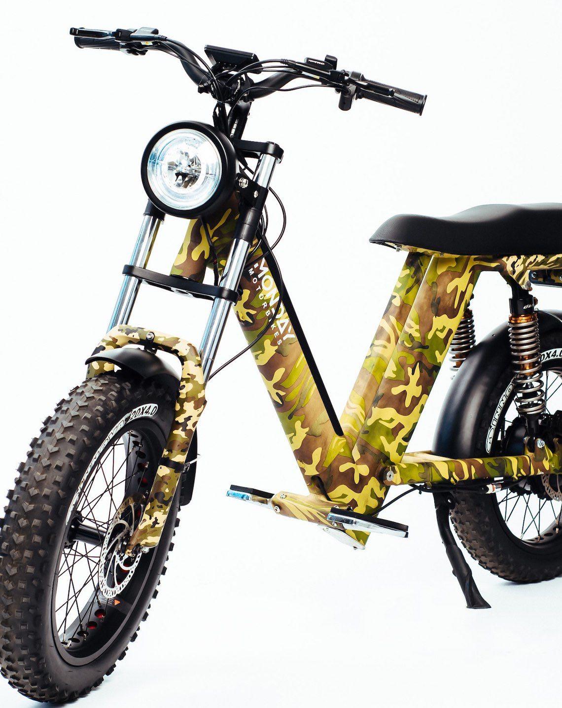 The Gateway S-Pedelec by Monday Motorbikes_3