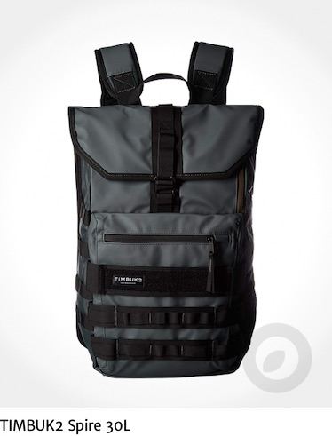 TIMBUK2 Spire 30L_urbancycling_it