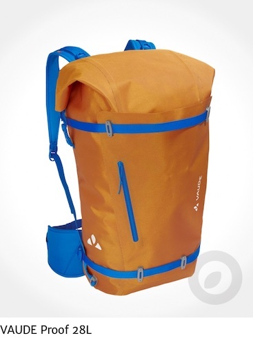 VAUDE Proof 28L_urbancycling_it