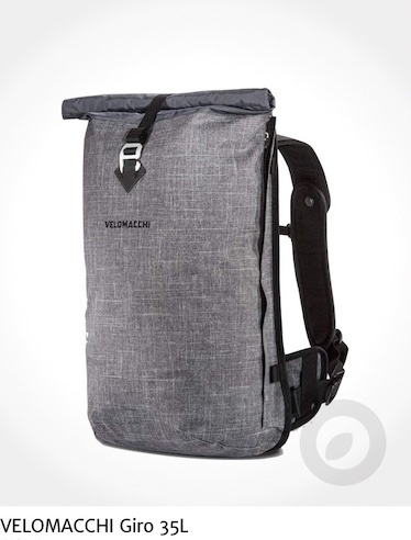 VELOMACCHI Giro 35L_urbancycling_it