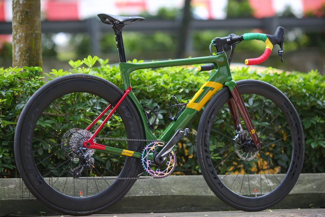 3T Strada by GOOD and Cyclery _Malaysia_10
