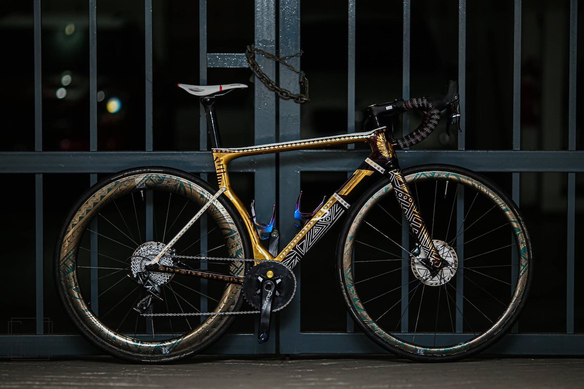 3T Strada by GOOD and Cyclery _Malaysia_4