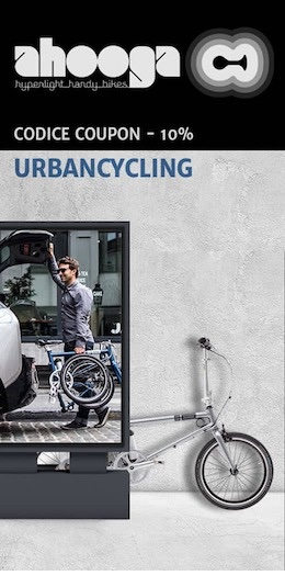 Ahooga Bikes_urbancycling_it_Banner