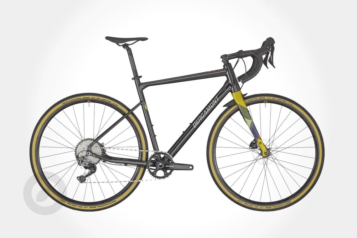 Bergamont Grandurance 6_urbancycling_it