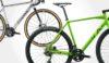 Le migliori Bici Gravel in alluminio 2020_urbancycling_it