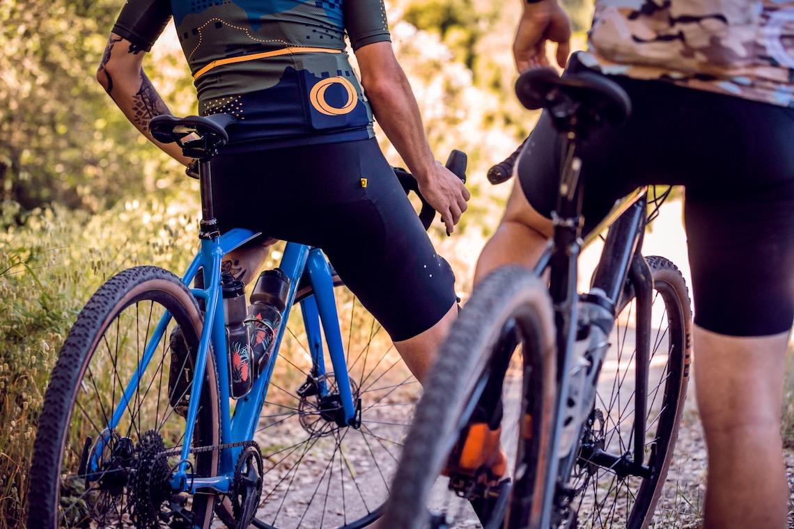Bici gravel in alluminio 2020_urbancycling_it_2