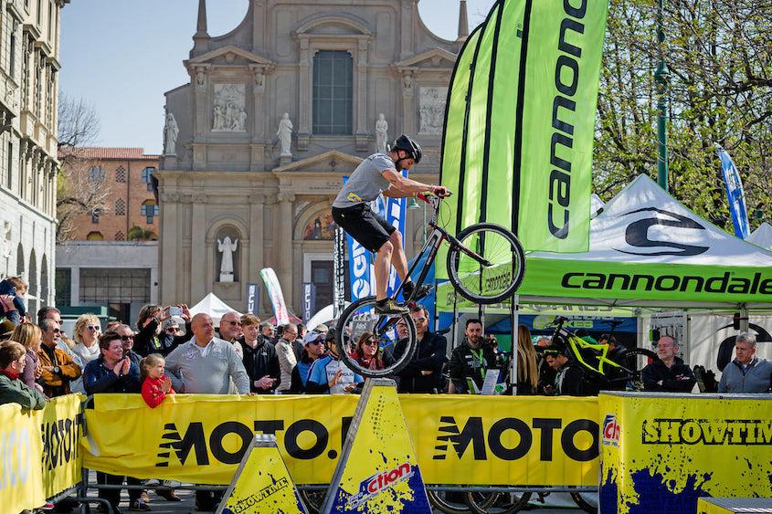 Bike UP 2020_Bergamo_e-bike_5