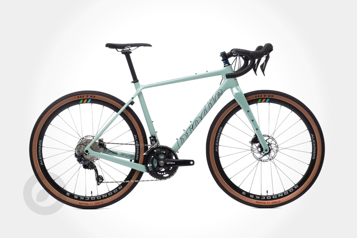 Brodie Romax_Carbon_urbancycling_it