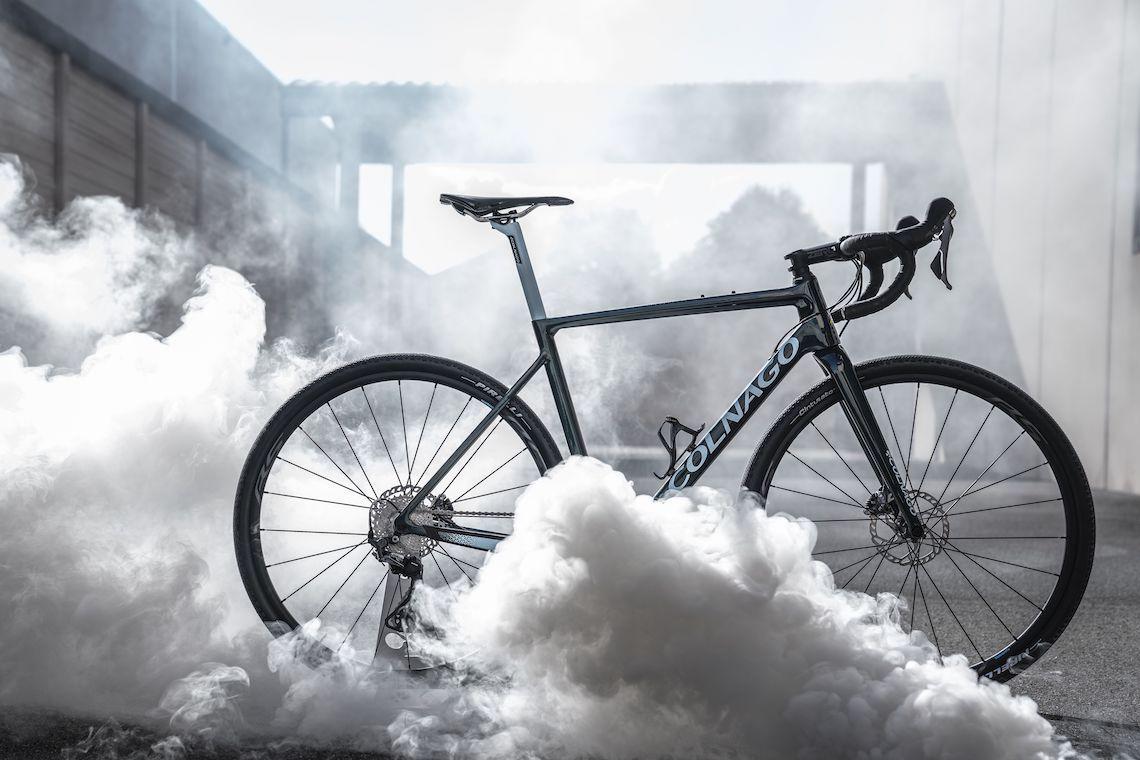 Colnago G3X gravel_bike_1