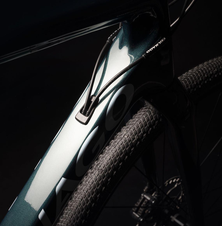 Colnago G3X gravel_bike_6