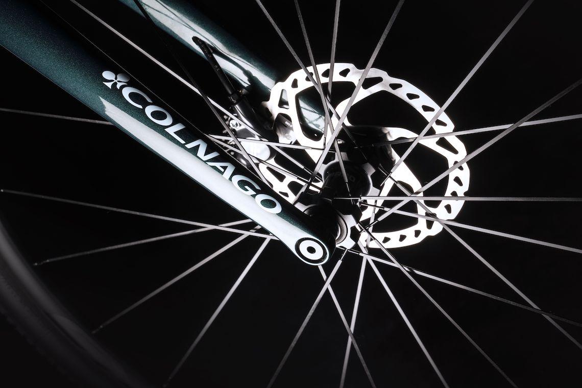 Colnago G3X gravel_bike_9