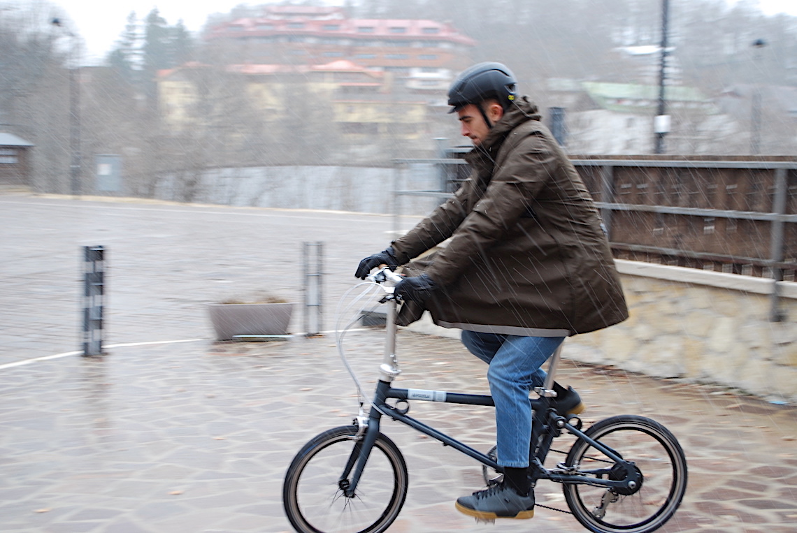 Magic Parka giacca_Tucanourbano_urbancycling_it_12