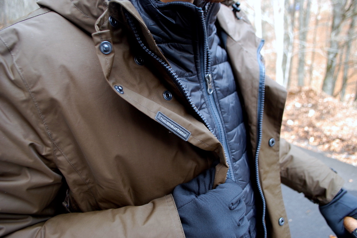 Magic Parka giacca_Tucanourbano_urbancycling_it_3