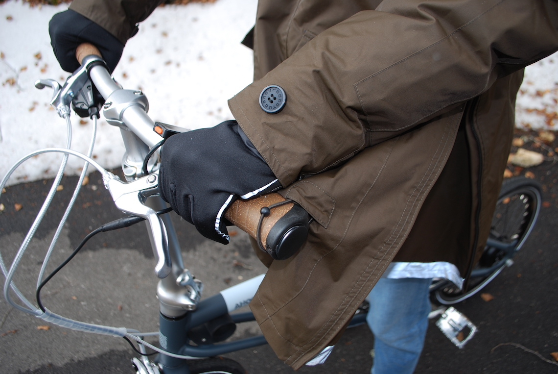 Magic Parka giacca_Tucanourbano_urbancycling_it_8