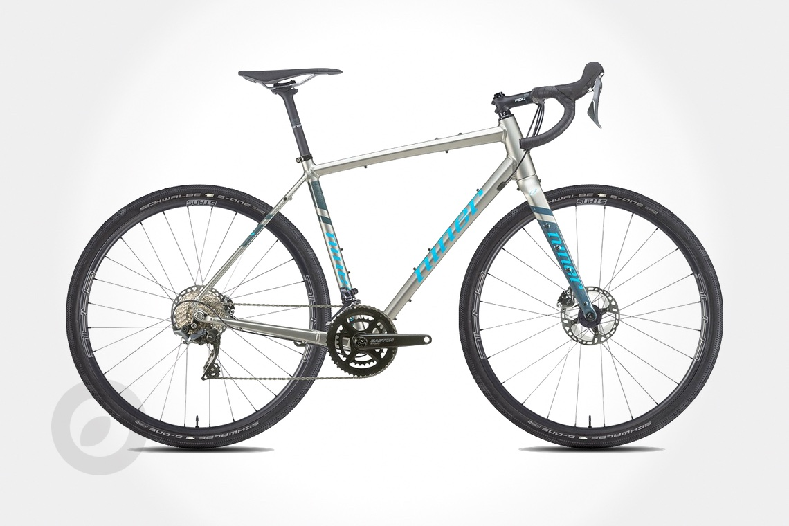 Niner RLT 9_urbancycling_it