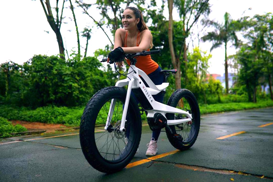 Nireeka Prime _fat _e-bike_urbancycling_it_3