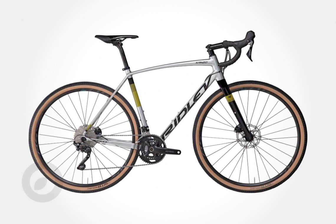 Ridley Kanzo A_urbancycling_it_2020