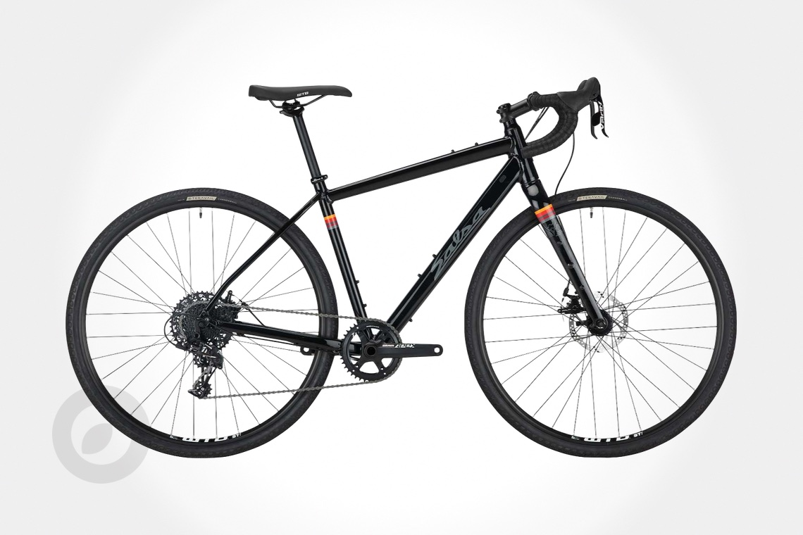 Salsa Journeyman Apex 700_urbancycling_it