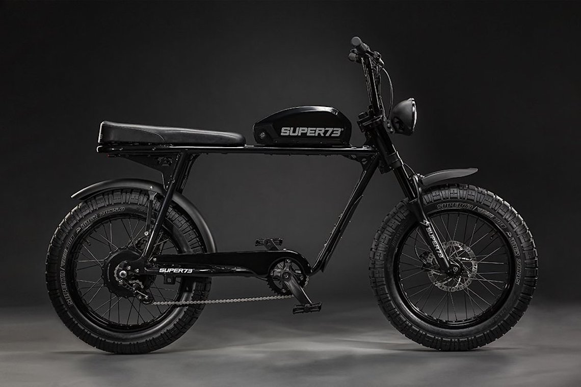 Super73 S2 e-bike_urbancycling_2