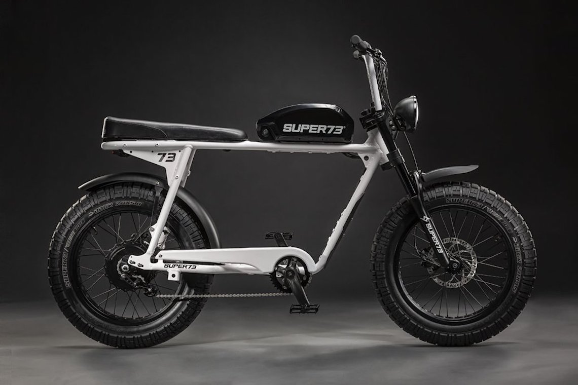 Super73 S2 e-bike_urbancycling_7
