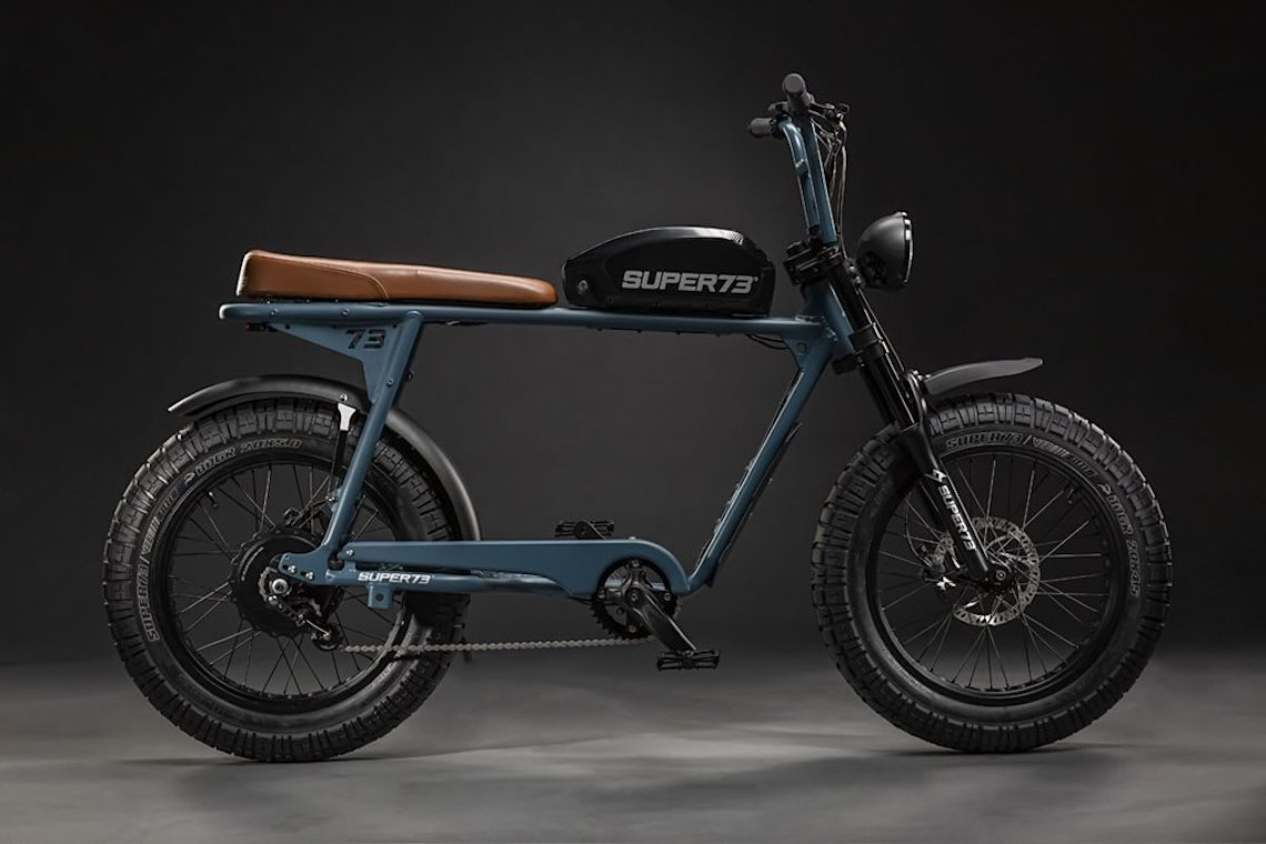 Super73 S2 e-bike_urbancycling_9