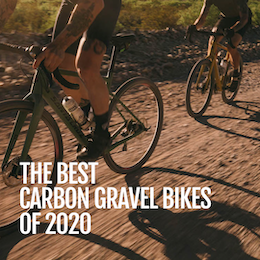 The+best+carbon+gravel+bikes+2020_urbancycling_it