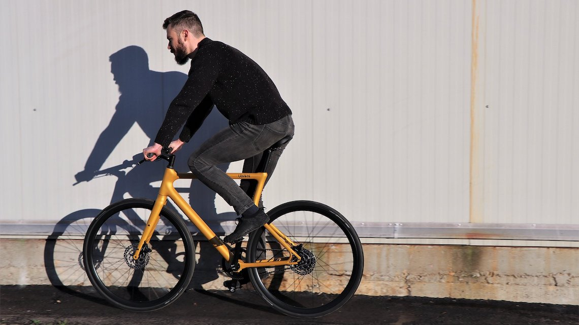 Urwahn Platzhirsch e-bike_10
