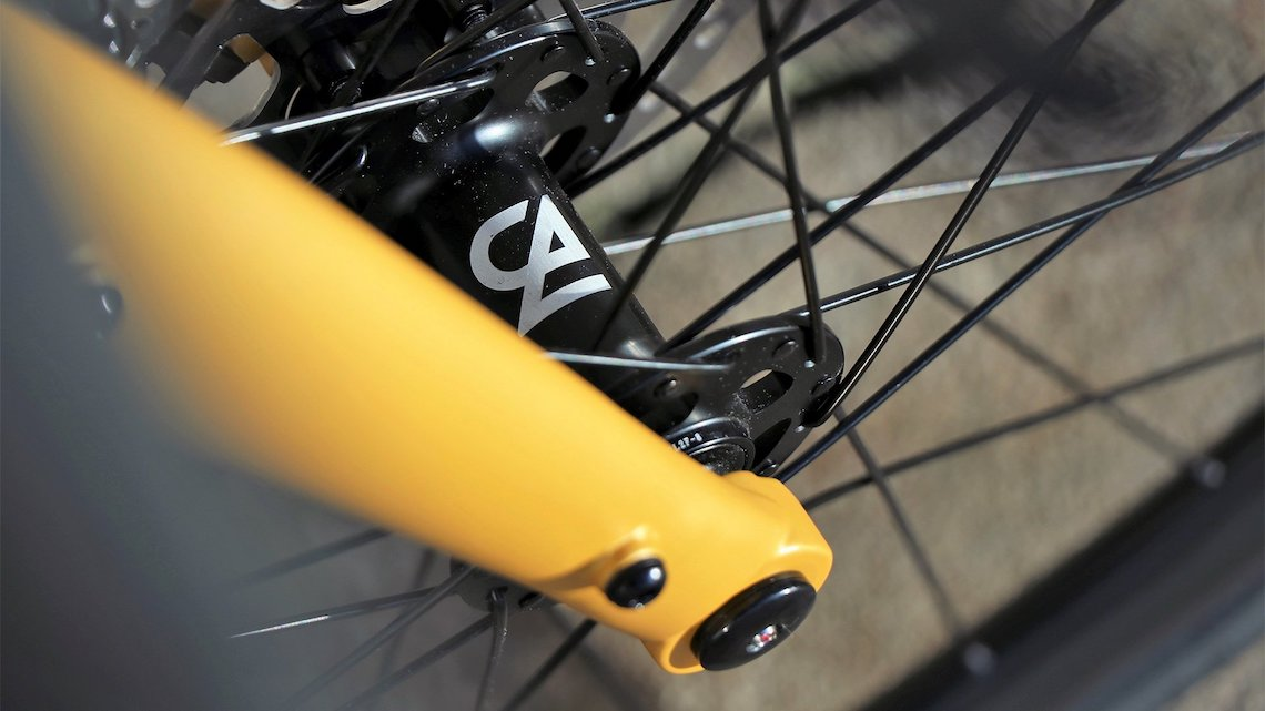 Urwahn Platzhirsch e-bike_4