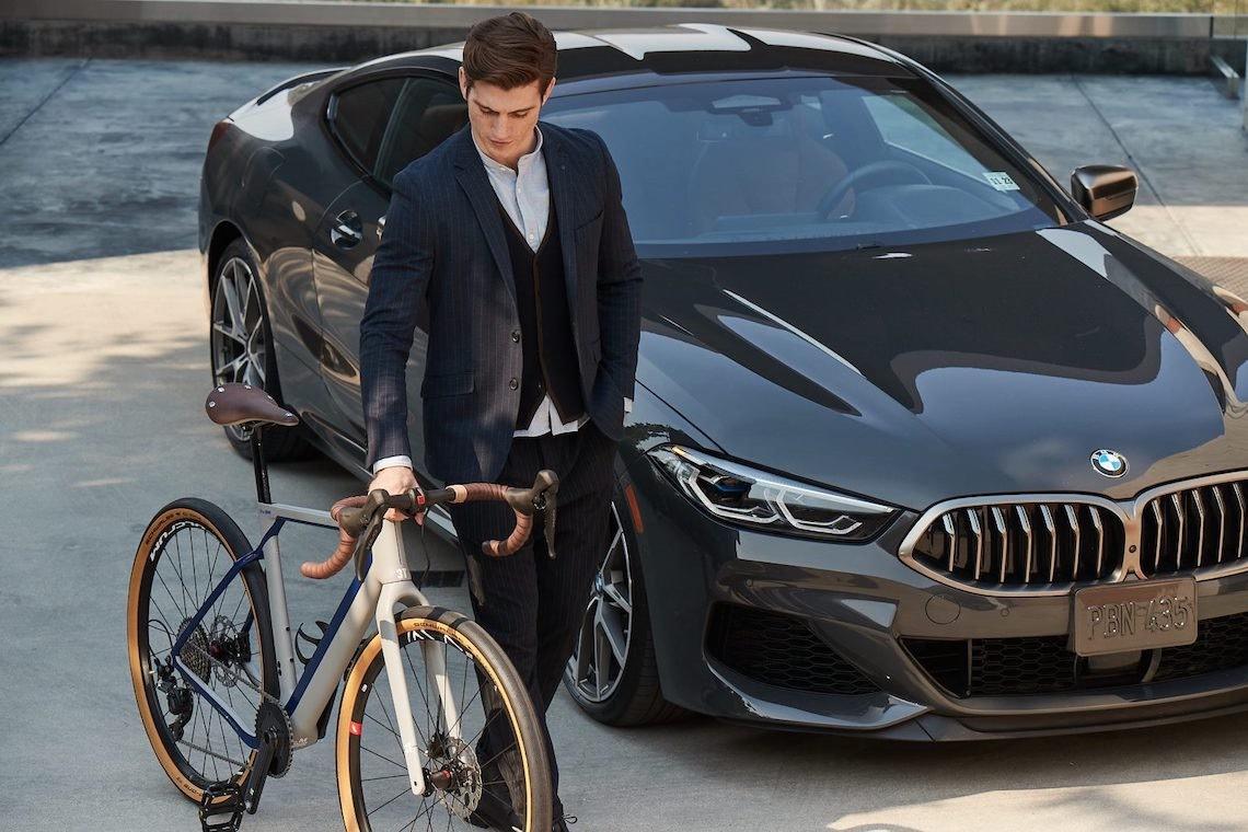 3T Exploro for BMW gravel_bike_1 jpg