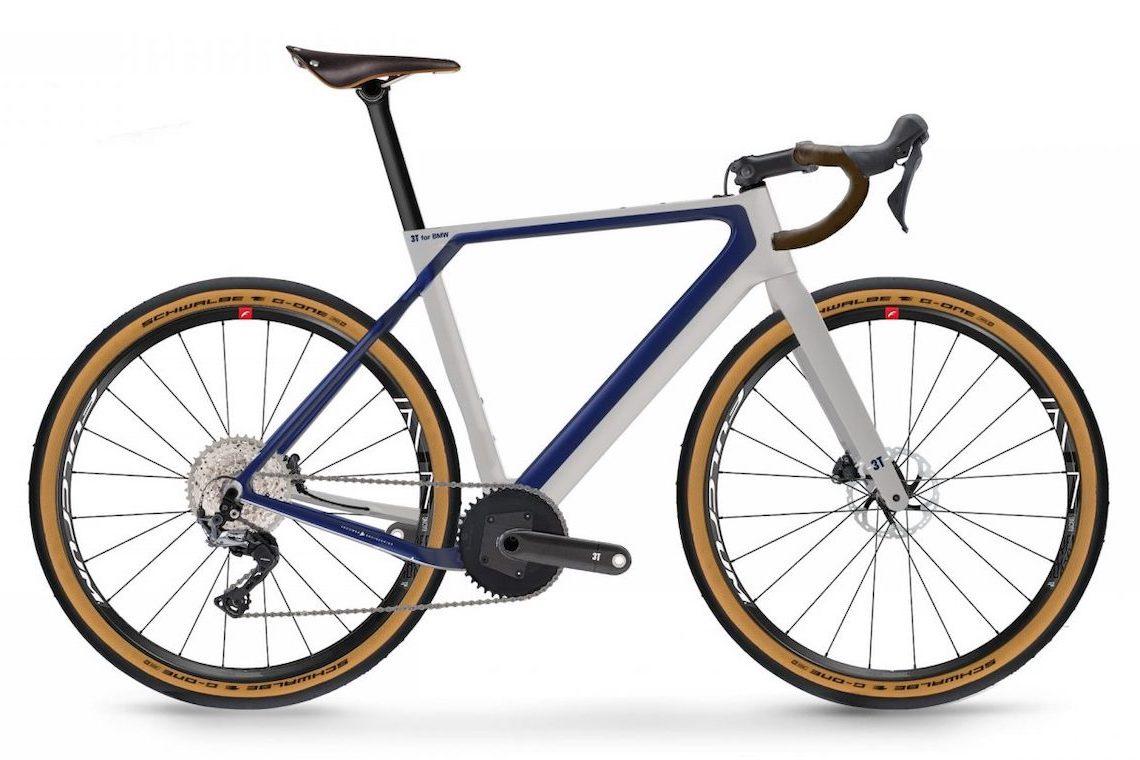 3T Exploro for BMW gravel_bike_4