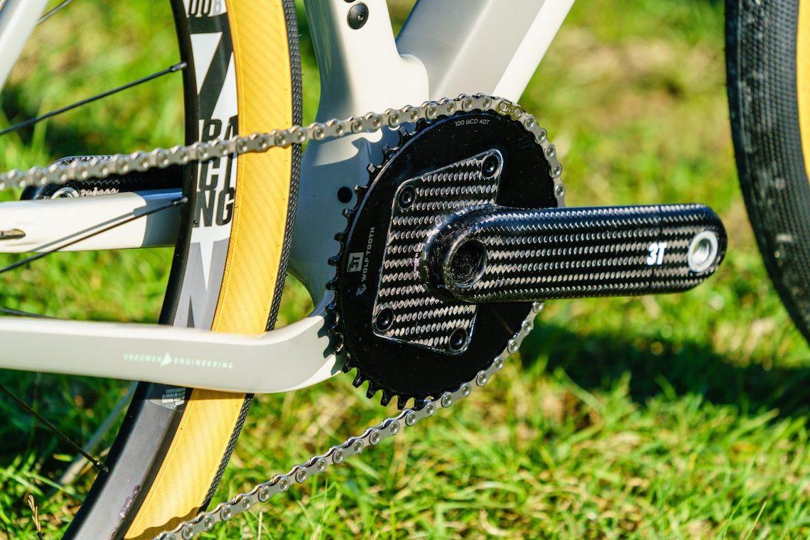 3T Exploro for BMW gravel_bike_6