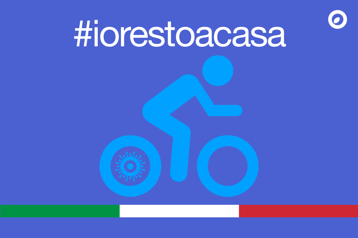 iorestoacasa_urbancycling_it_1140x760