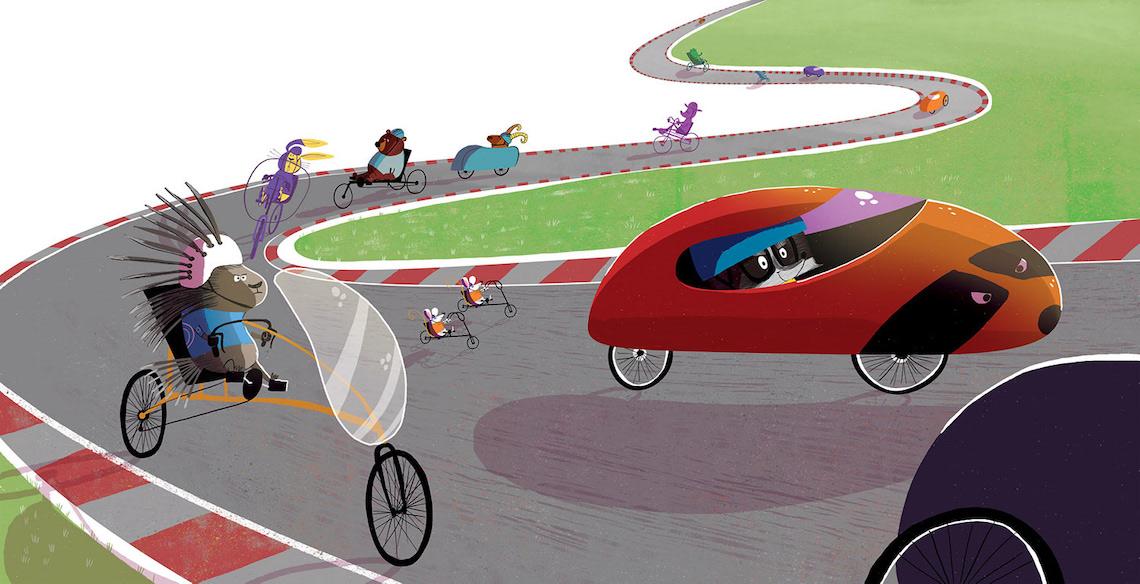 Josh Cleland illustration_11.jpg