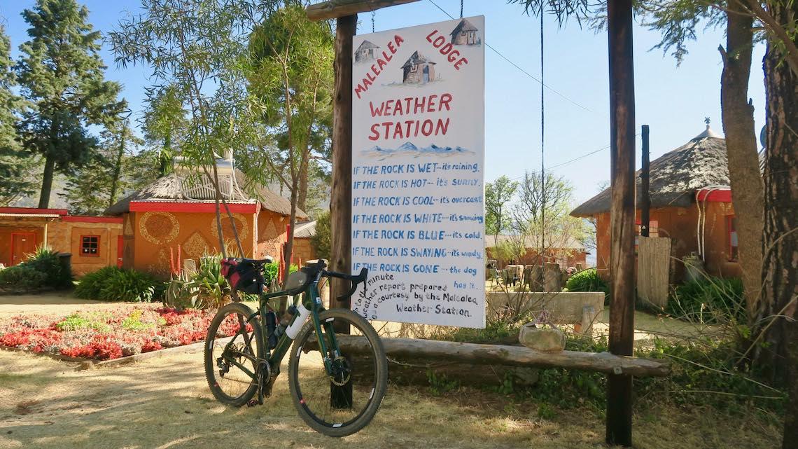 Lesotho in gravel bike by XPDTN3_11