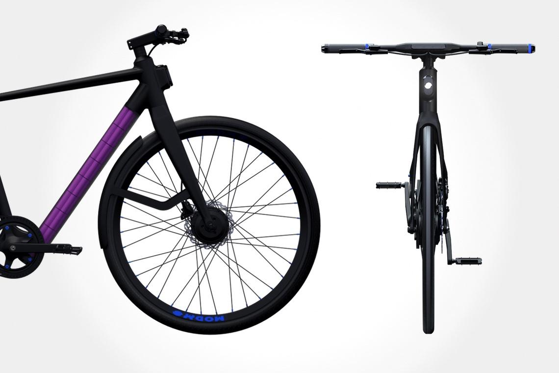 Modmo Saigon e-bike_urbancycling_3