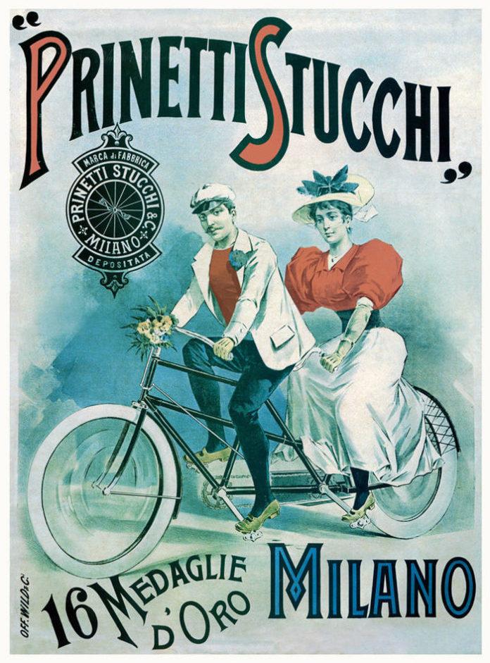 Prinetti e Stucchi_Milano_Vintage_poster_1