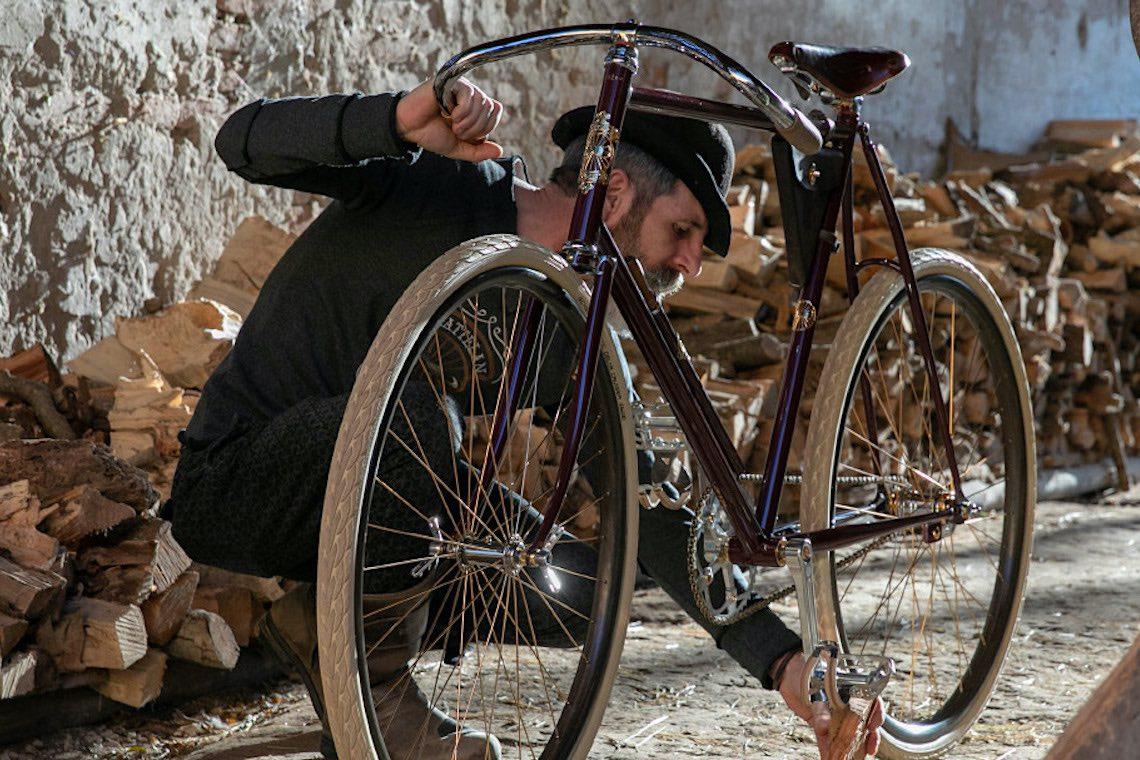Sandro_Cattelan_Cattelan Cycles_urbancycling_8