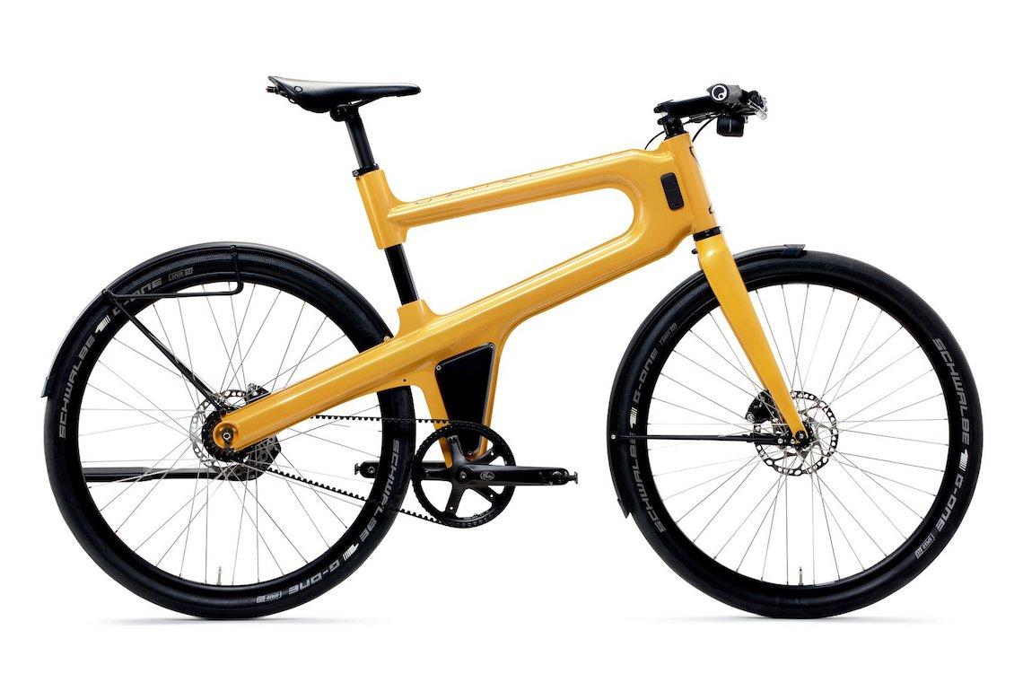 Mokumono_Delta_S_e-bike_1