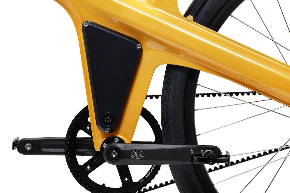 Mokumono_Delta_S_e-bike_3