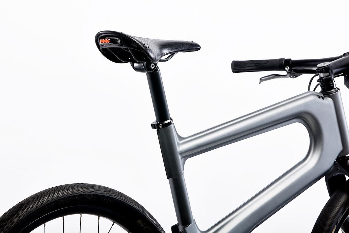 Mokumono_Delta_S_e-bike_4