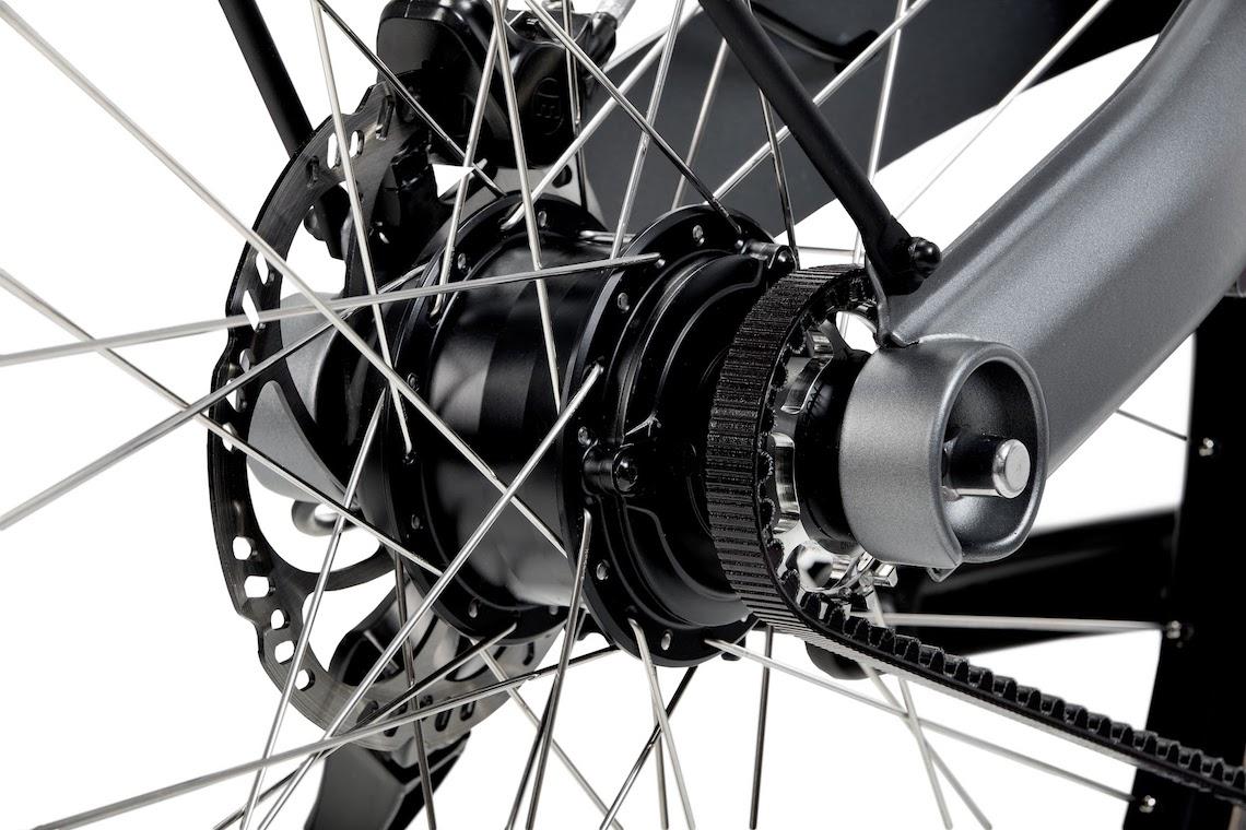 Mokumono_Delta_S_e-bike_7