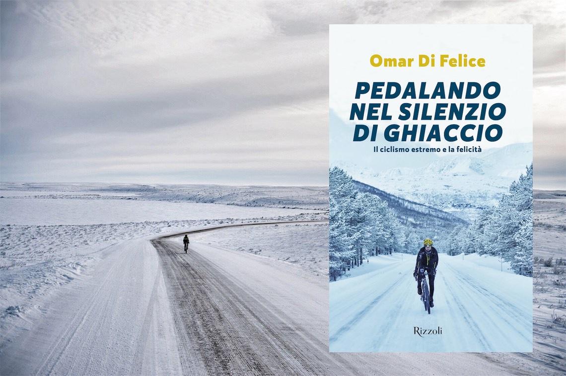 Omar Di Felice_Pedalando_nel_silenzio_di_ghiaccio_2