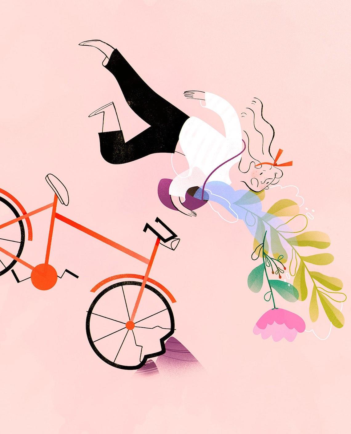 Start Over_ Irena_Freitas_illustration_3