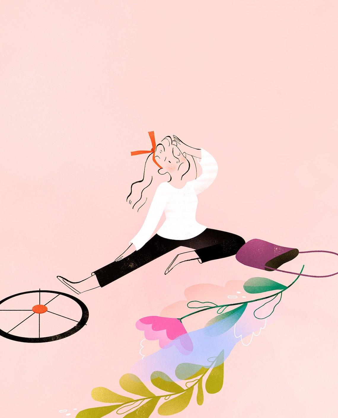 Start Over_ Irena_Freitas_illustration_4