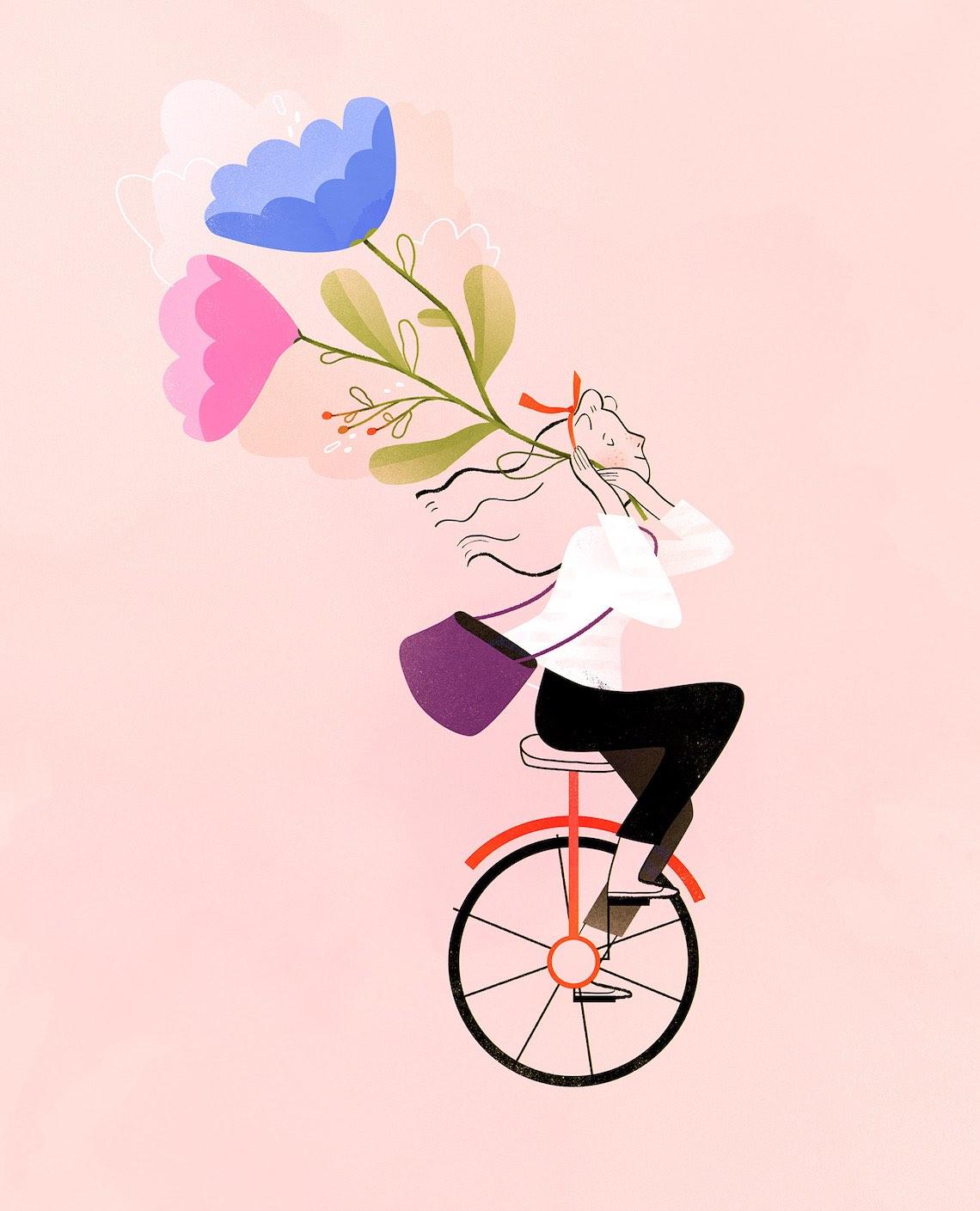 Start Over_ Irena_Freitas_illustration_5
